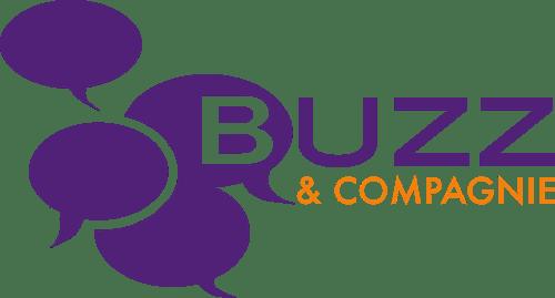 Buzz et Compagnie