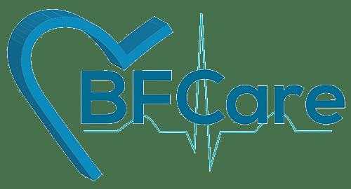 logo-BFCare