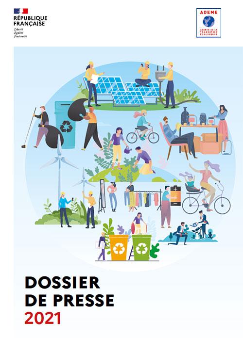 Visuel-Dossier-de-presse-ADEME