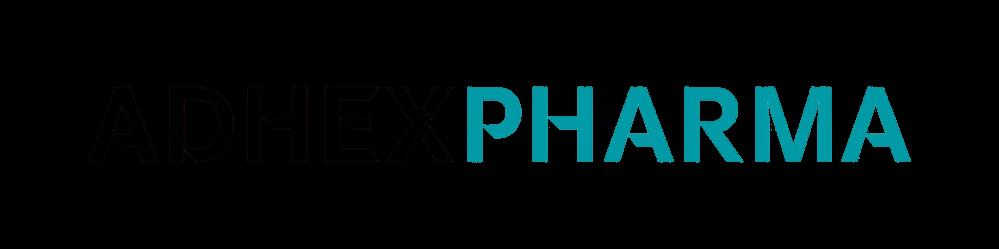 logo-Adhex_sans_fond