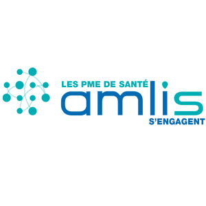 logo amlis-complet