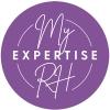 My-expertise-RH-Logos-7