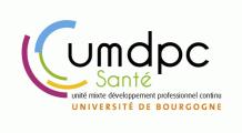 logo-umdpcs